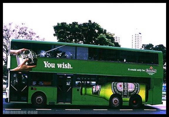 publicidad colectivos