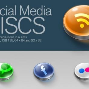 icons (15)