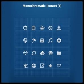 iconos-varios-12
