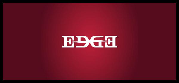 [Imagen: ambigrama-08.jpg]
