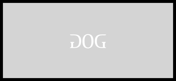 [Imagen: ambigrama-09.jpg]
