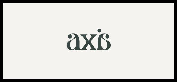 [Imagen: ambigrama-17.jpg]
