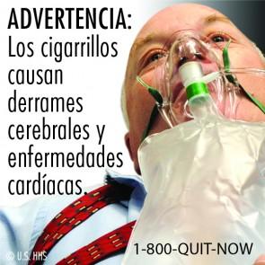 Antitabaco (9)