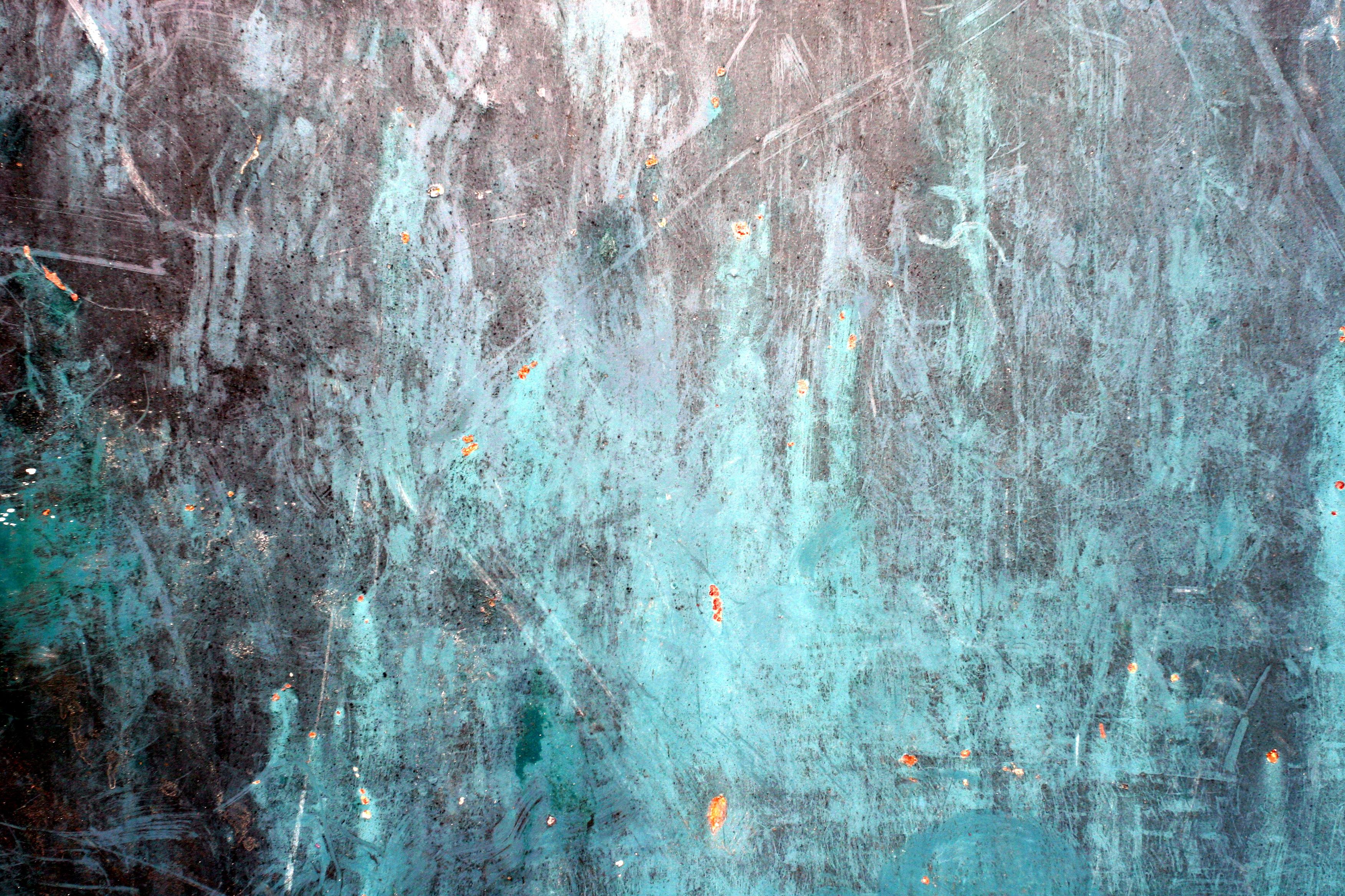 50 Texturas de Metales en Alta Calidad : Designals