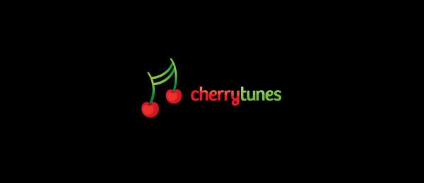 logos de música