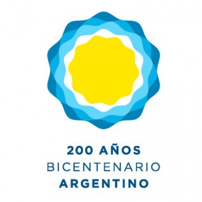 bicentenario02