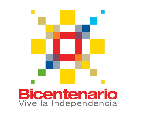 bicentenario ecuador