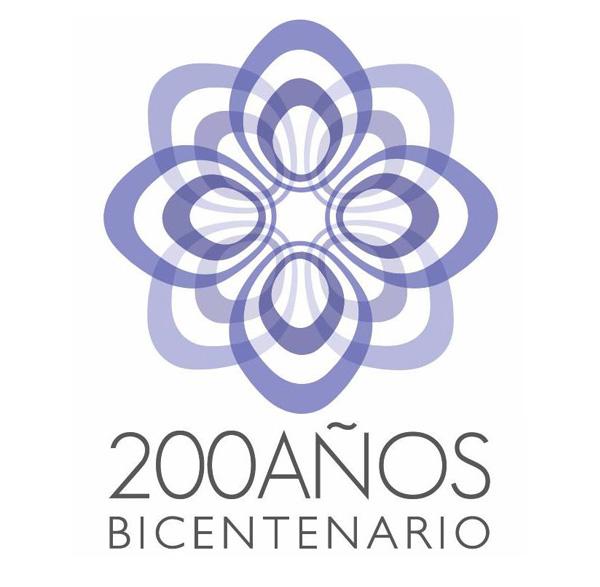 bicentenario el salvador