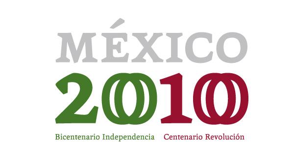 bicentenario méxico
