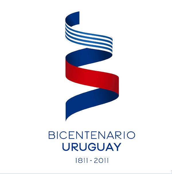bicentenario uruguay
