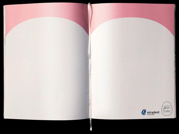 Publicidades en Pagina Doble