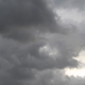 Nubes (5)