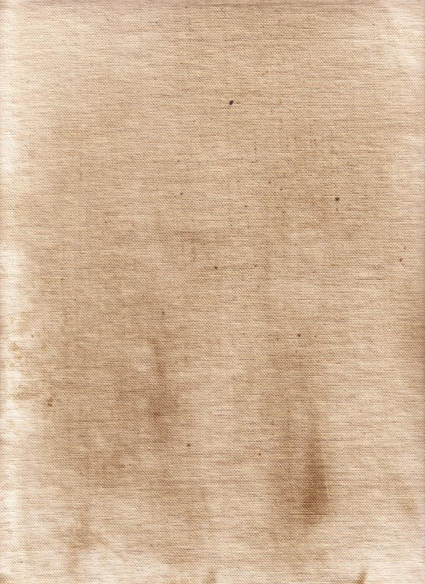 Texturas de Papel en Alta Calidad
