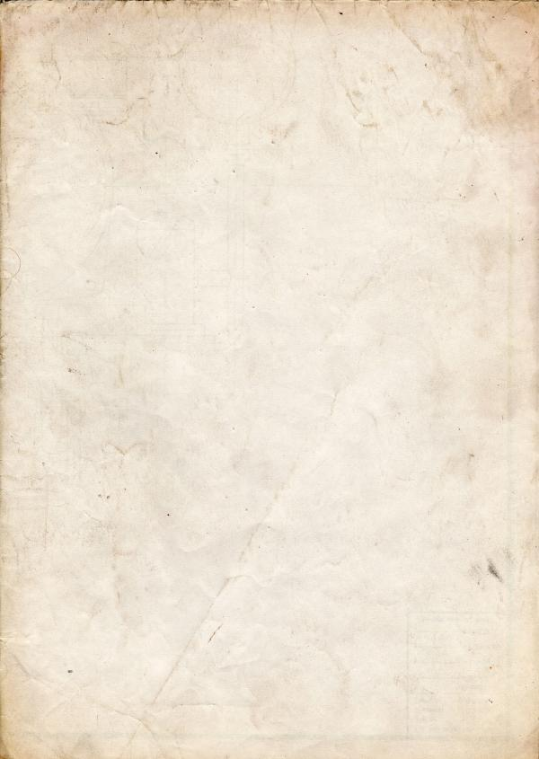 papel textura