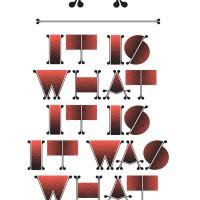 tipografico-01[1]