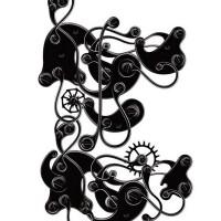 TipografiaExperimental101[1]