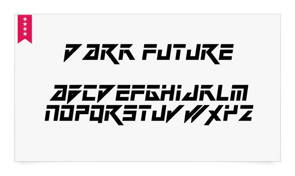 fuentes futuristas