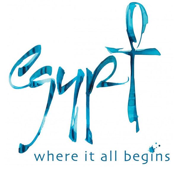 identidad pais egipto