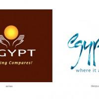 egypt-02[1]