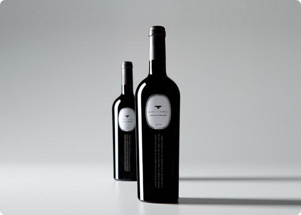 envase botellas