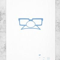 pixar-01[1]