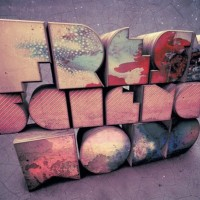 typography21[1]