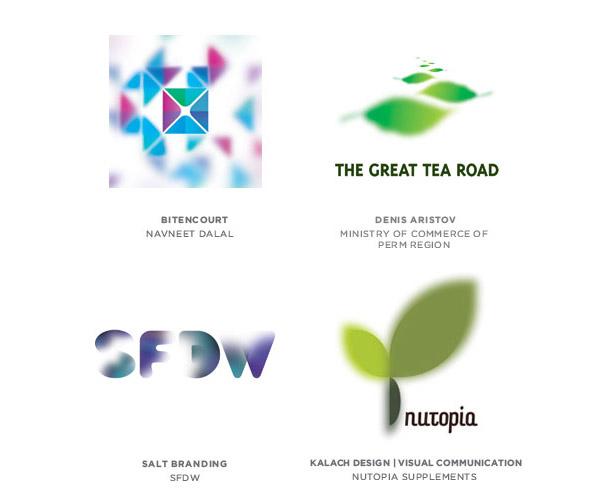 logos 2012