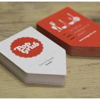 cards-01[1]