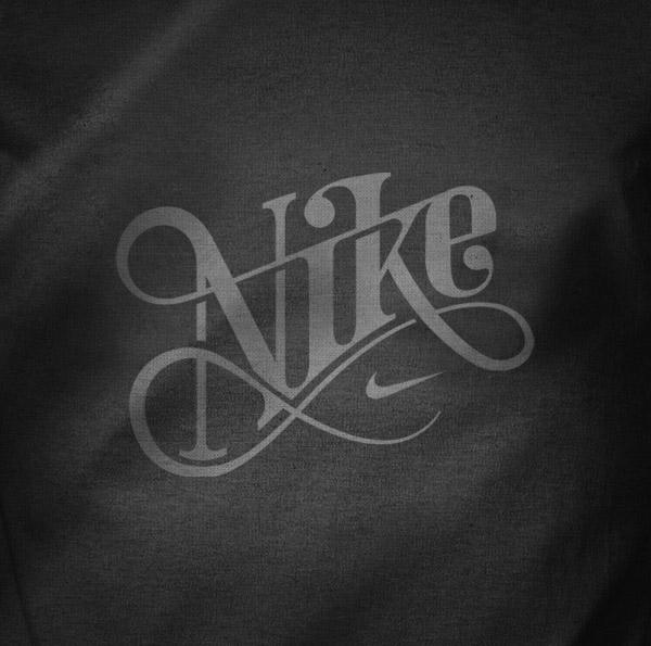 diseños nike