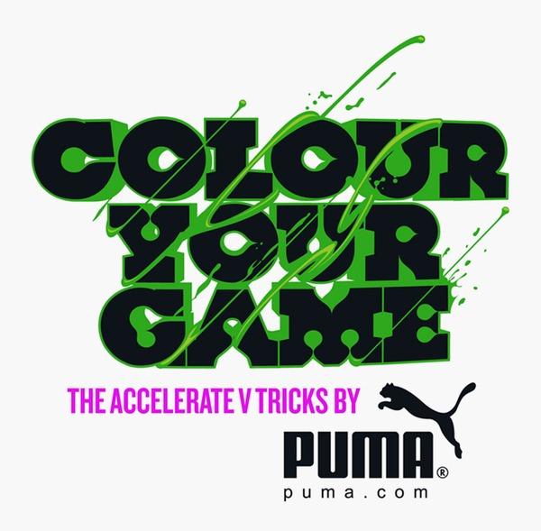 pegue_essa_cocacola_zero-poster-tipografia