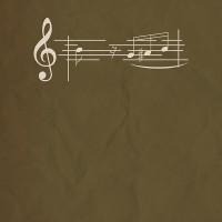music-02[1]