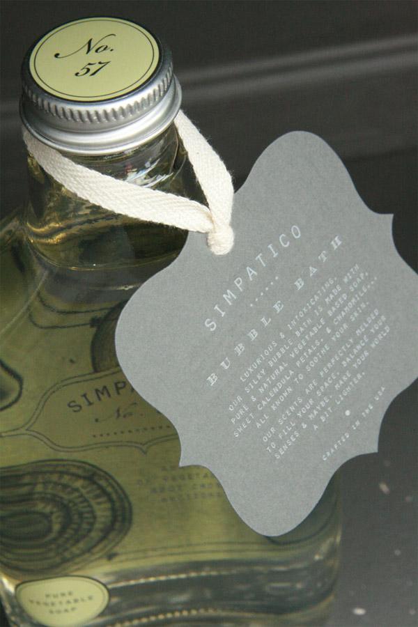 packaging envases