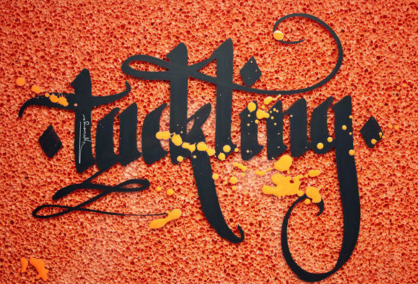 tutoriales tipografia