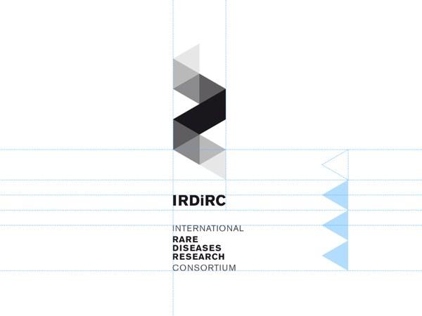 identidad IRDiRC