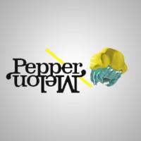 peppermelon-00