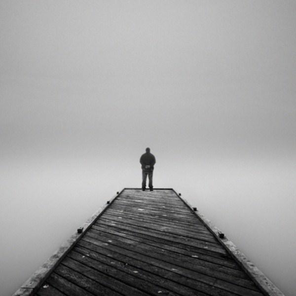 fotografias en blanco y negro