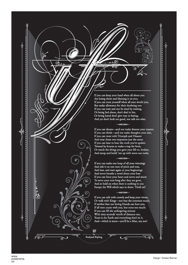 diseños tipografia