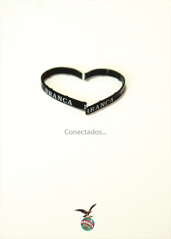 afiches branca 2012