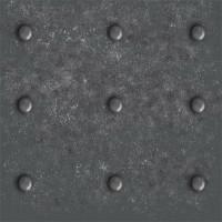 texturas-de-metales