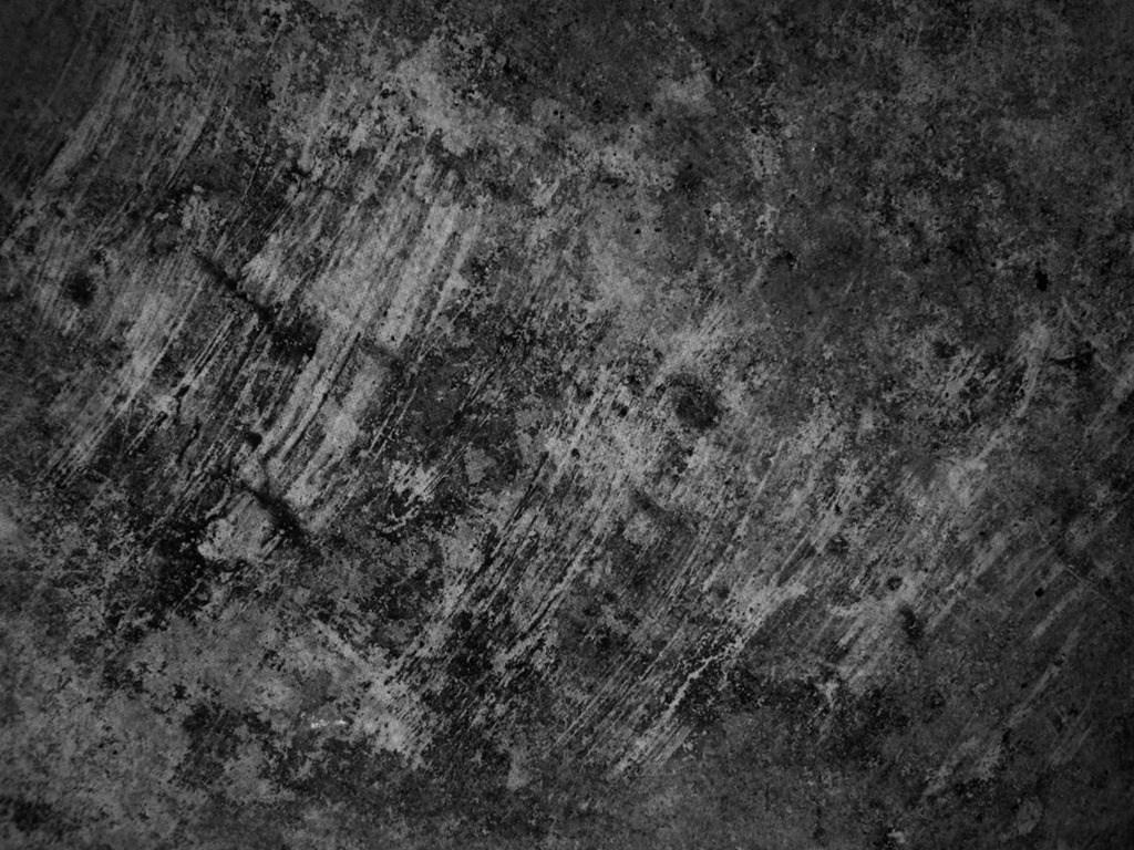 Texturas de Metal   Designals