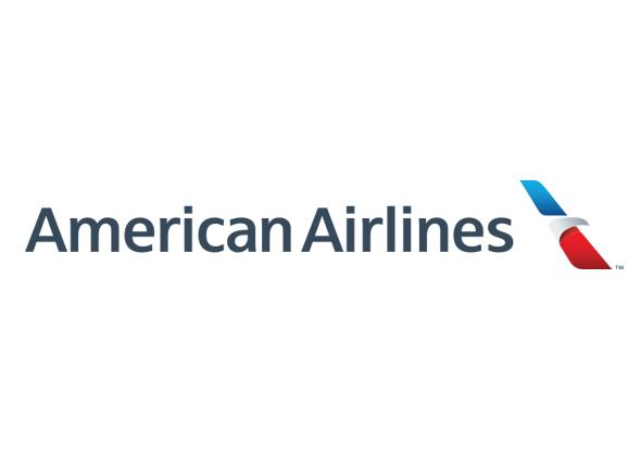 Resultado de imagen para logo american
