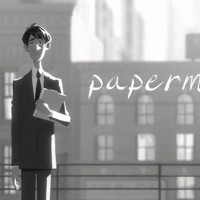 paperman-00