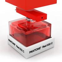 perfume-pantone-00