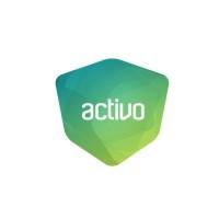 activo01