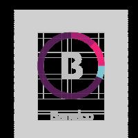 b18f9c00502e69b590bdb5d345d4b6cd[1]