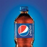 botella-pepsi-1