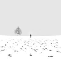 fotos-minimalistas-00