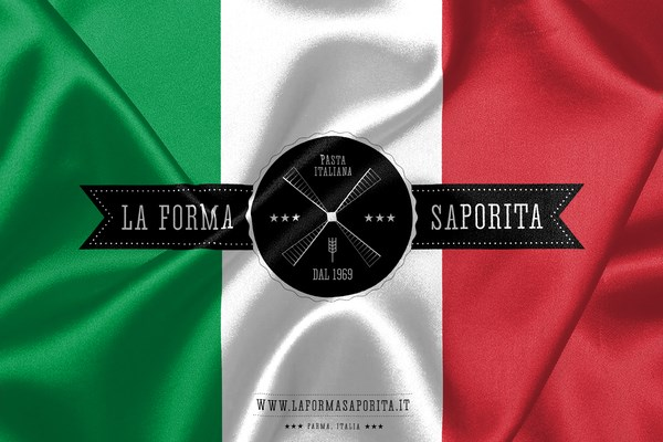 pastas italianas