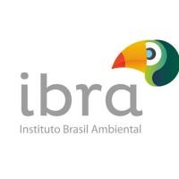 ibra04