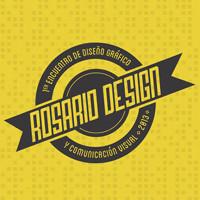 rosario-design-00